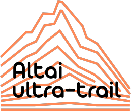 Altai Ultra Trail